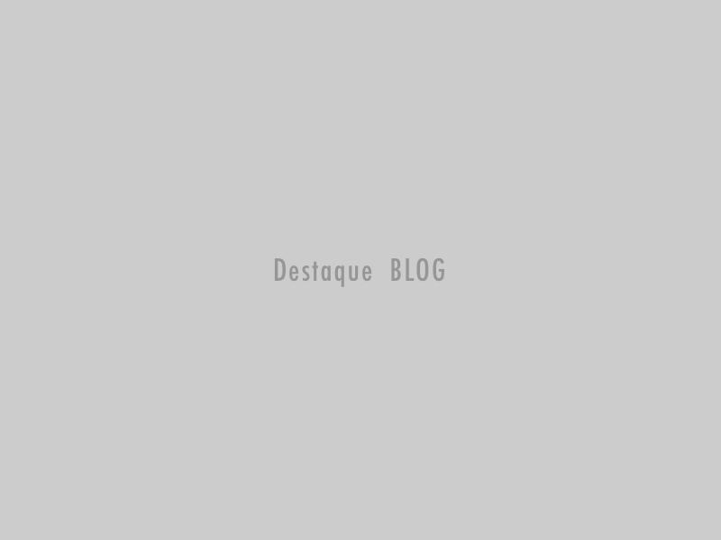 destaqueblog