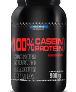 100 casein protein chocolate
