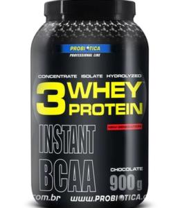 3whey protein chocolate