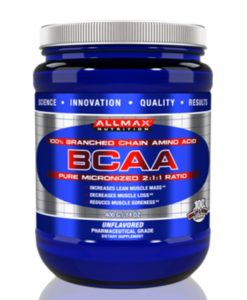 BCAA-Pure-Micronized-211---400g---Allmax-Nutrition