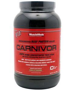 Bulk_Muscle_Meds_Carnivor_Vanilla_Caramel_2_pounds_891597002689