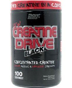 Bulk_Nutrex_Creatine_Drive_Black