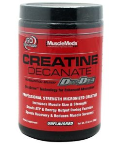 _Creatine_Decanate_Unflavored_