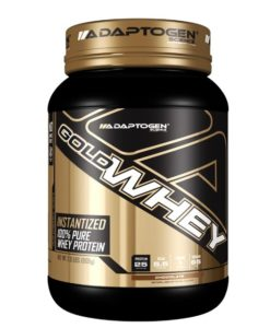 Gold-Whey---909g---Adaptogen-Science-Chocolate