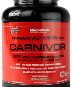 MuscleMeds-Carnivor-Vanilla-Caramel-891597002672