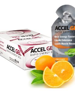 accel-gel-24-un-laranja-pacific-health