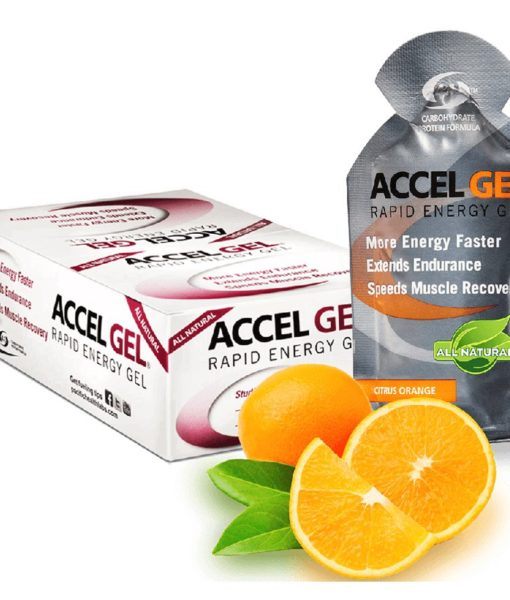 accel-gel-24-un-laranja-pacific-health