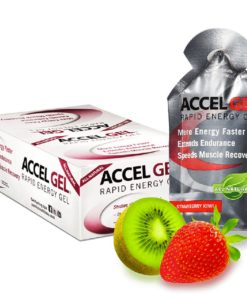 accel-gel-24-un-morango-pacific-health
