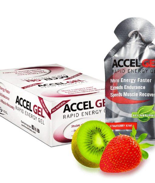 accel-gel-24-un-morango-pacific-health