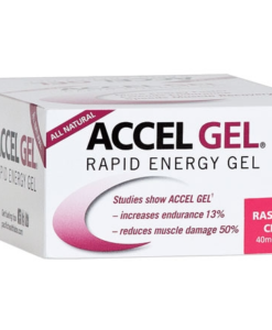 accel gel