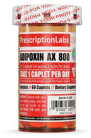 adipoxin