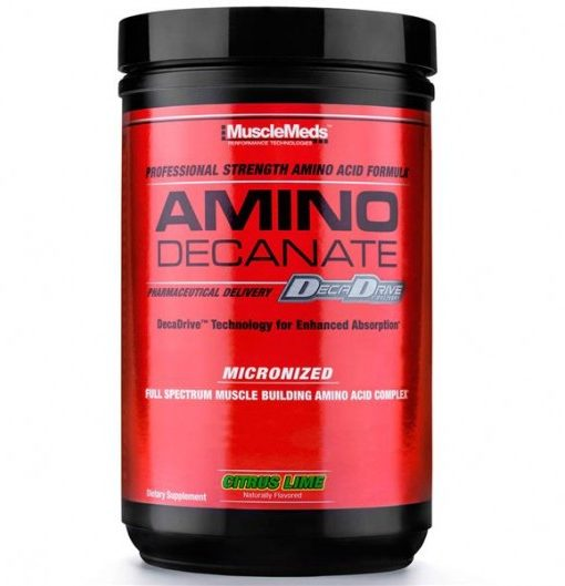amino-decanate-300g-musclemeds-muscle-meds