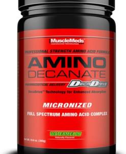 amino melancia