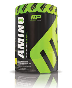 amino1 mp limao