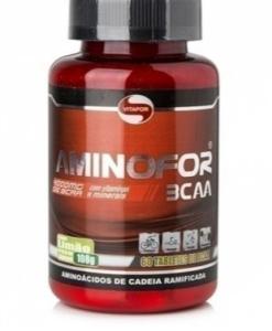aminofor