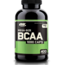 bcaa 400 caops