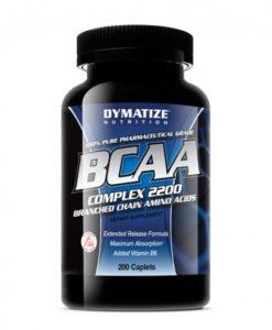 bcaa-complex-2200-200-caps-dymatize-