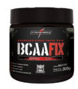 bcaa fix neutro