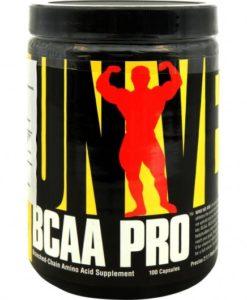 bcaa-pro-universal-nutrition