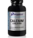 cacium chelated