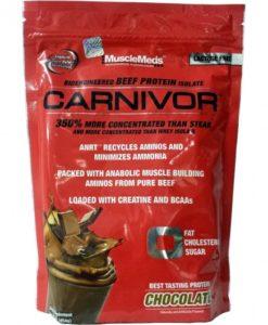 carnivor-454g-musclemeds-muscle-meds