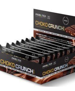 choko-crunch-protein-meio-amargo-caixa-chocolate-proteico-probiotica