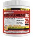 cloma-methyldrene-eph-25-cloma-pharma