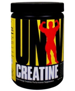 creatine-powder-120g-universal-nutrition-