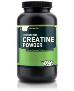 creatine-powder-150g-optimum-nutrition-optimum-nutrition