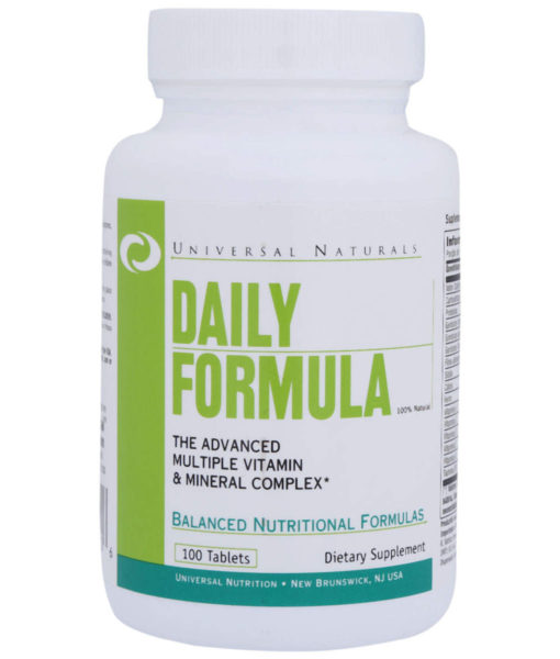 daily-formula-100-tabs-universal-nutrition