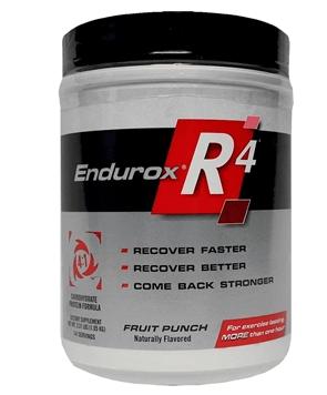 endurox 1kg