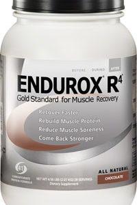 endurox