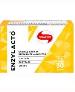 enzylacto-ultra-30-saches-de-2g-vitafor-2856-12014-G