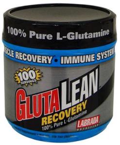gluta lean