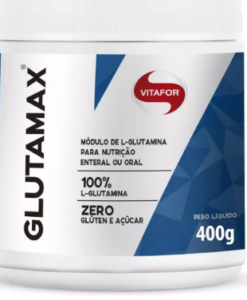 glutomax
