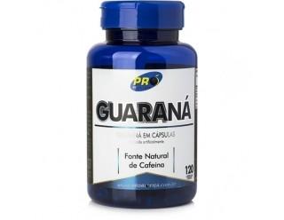 guarana-120-capsulas-probiotica-320×248