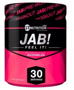 jab-feel-pre-treino-30-doses-gt-nutrition-usa-513x513