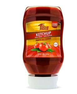 ketchp
