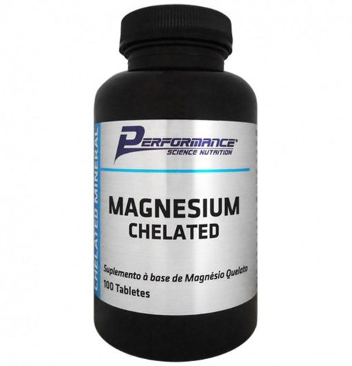 magnesium-chelated-100-tabs-performance-nutrition-performance-nutrition