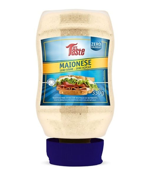 maionese-mrstaste-smartfoods-min