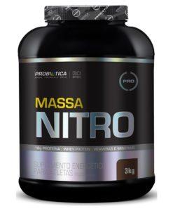massa_nitro_no2_-_3kg_-_probi_tica_2