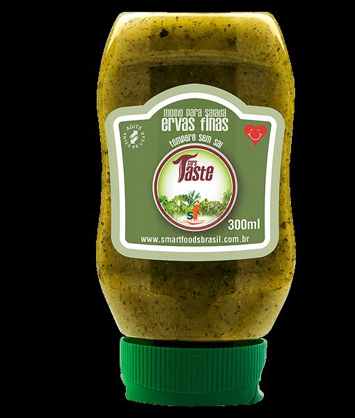 molho-para_saladas-ervas-finas-300ml-mrs-taste