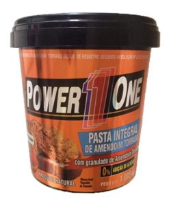 pasta-de-amendoim-integral-com-granulado-crocante-1kg-power-one-power-one
