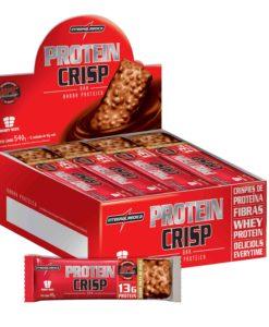 protein-crisp-bar-12-barras-de-45g-integralmedica-trufa
