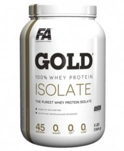 proteina-gold-whey-protein-isolate-fa-engineered-nutrition-1