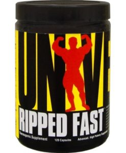 ripped-fast-universal-nutrition