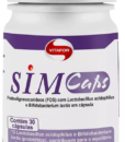 simcaps