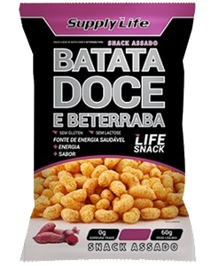 snack-batata-doce-beterraba-sem-gluten-sem-lactose