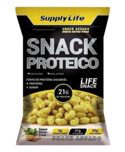 snack-proteico-supply-life-60g