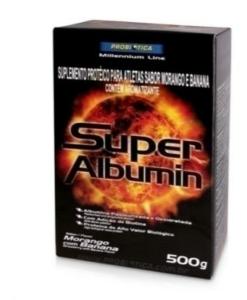 superalbumin